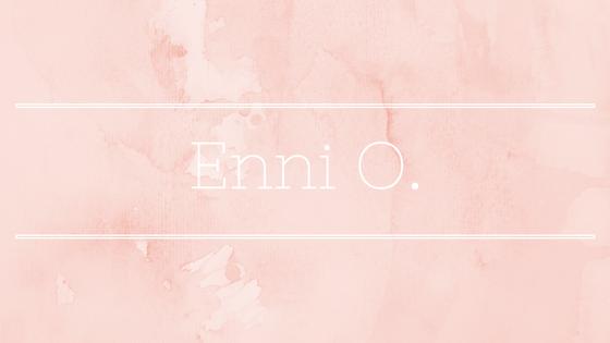Enni O.