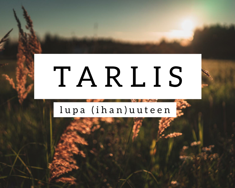 TARLIS