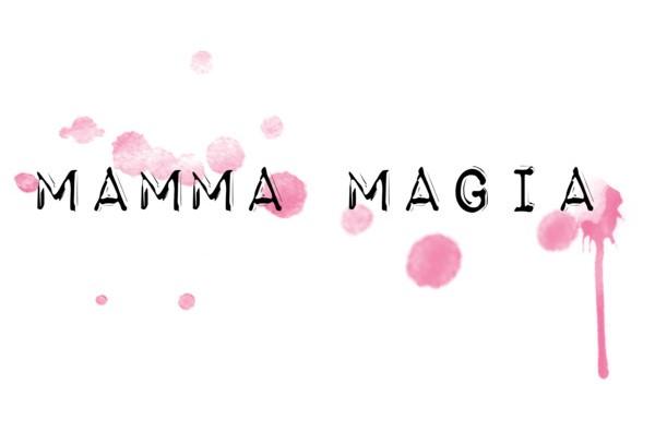 Mamma Magia
