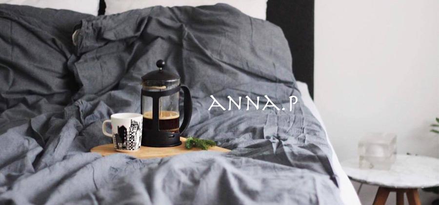 Anna. P