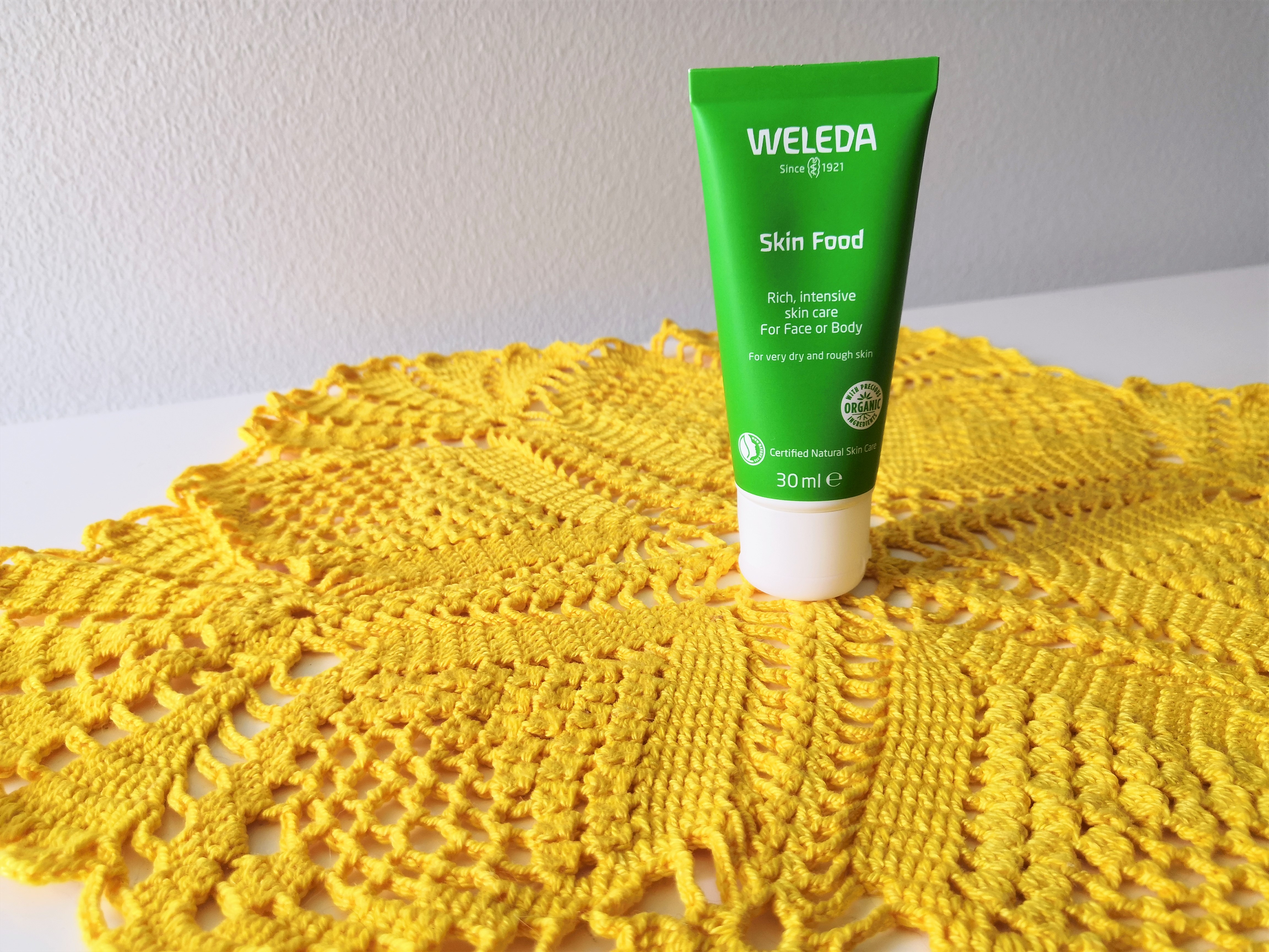 4x tehokkaat kosteutusvinkit kuivalle iholle