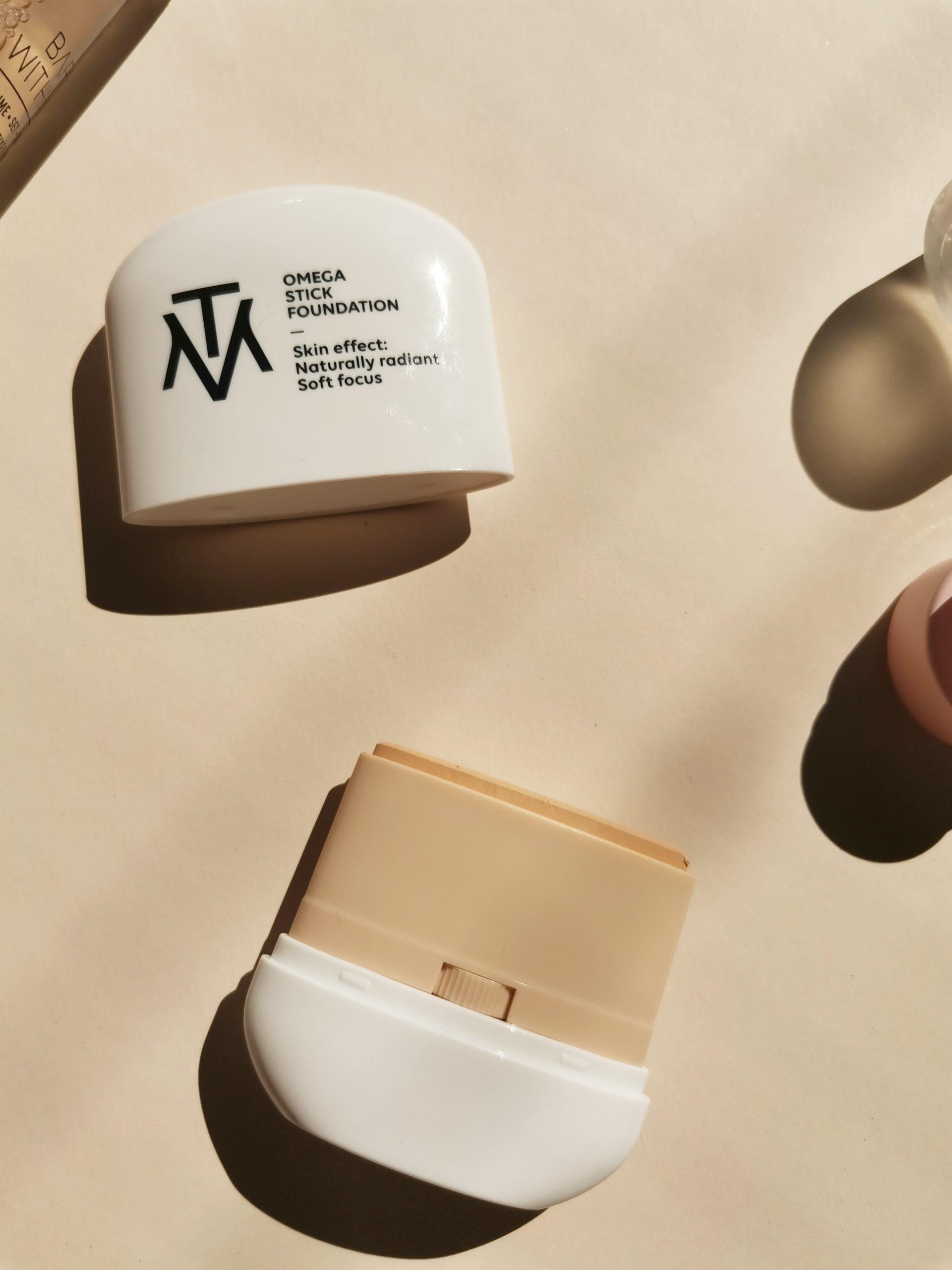 Superviikon kosmetiikka-alennukset