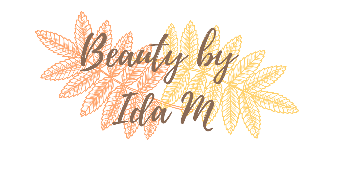 Beauty by Ida M