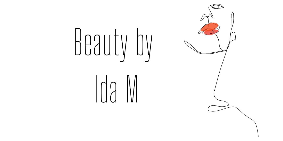 Beauty by Ida M