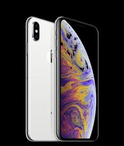 Voita uusi iPhone xs max!