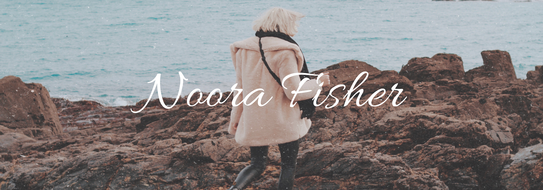 Noora Fisher