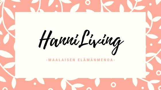HanniLiving