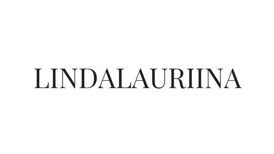 Lindalauriina
