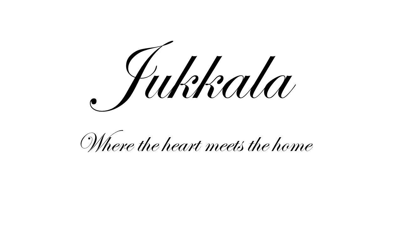 Jukkala