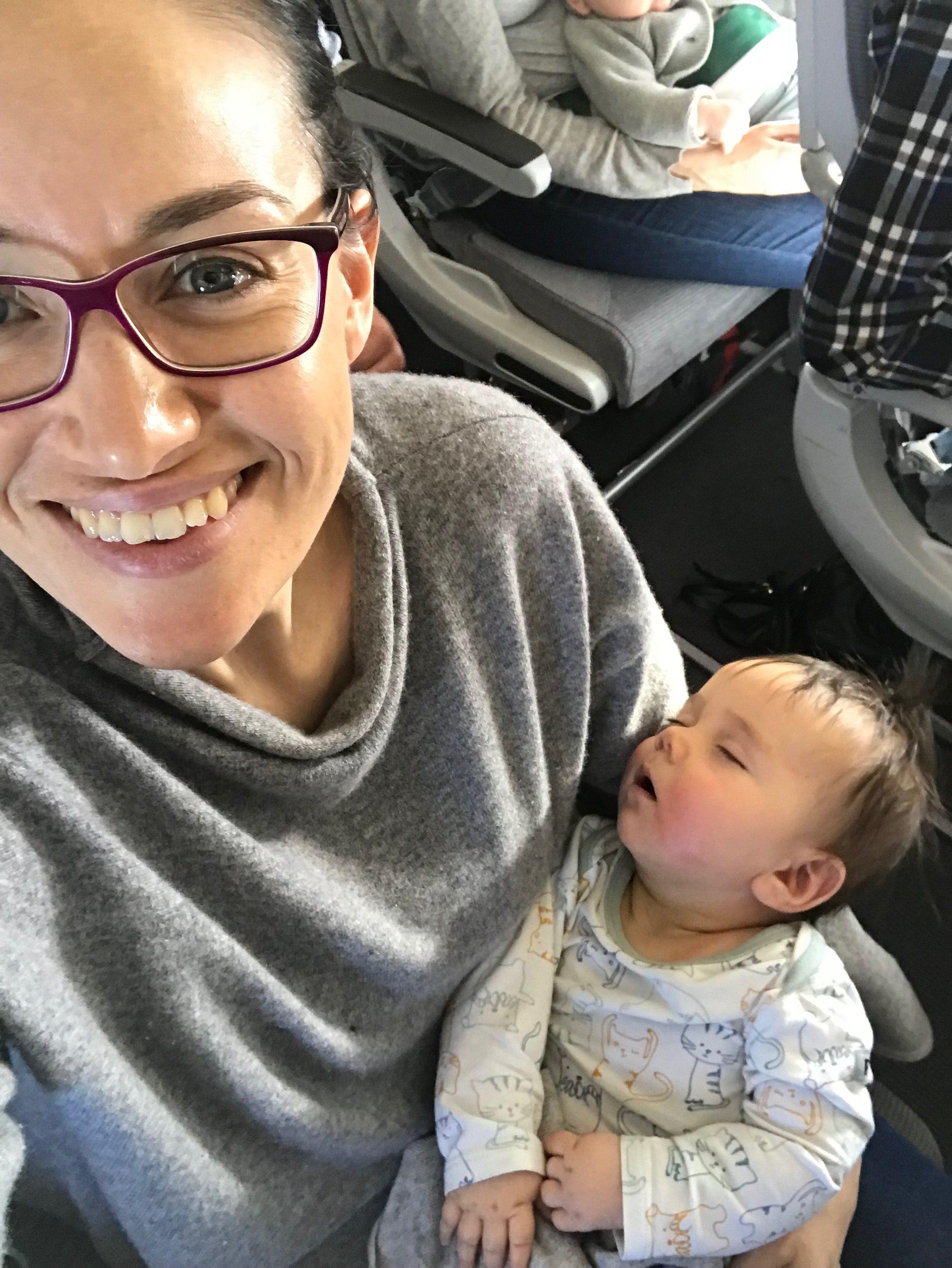 Vauvan Särkylääke