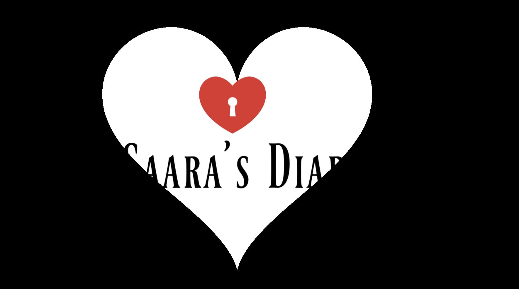 Saara's Diary