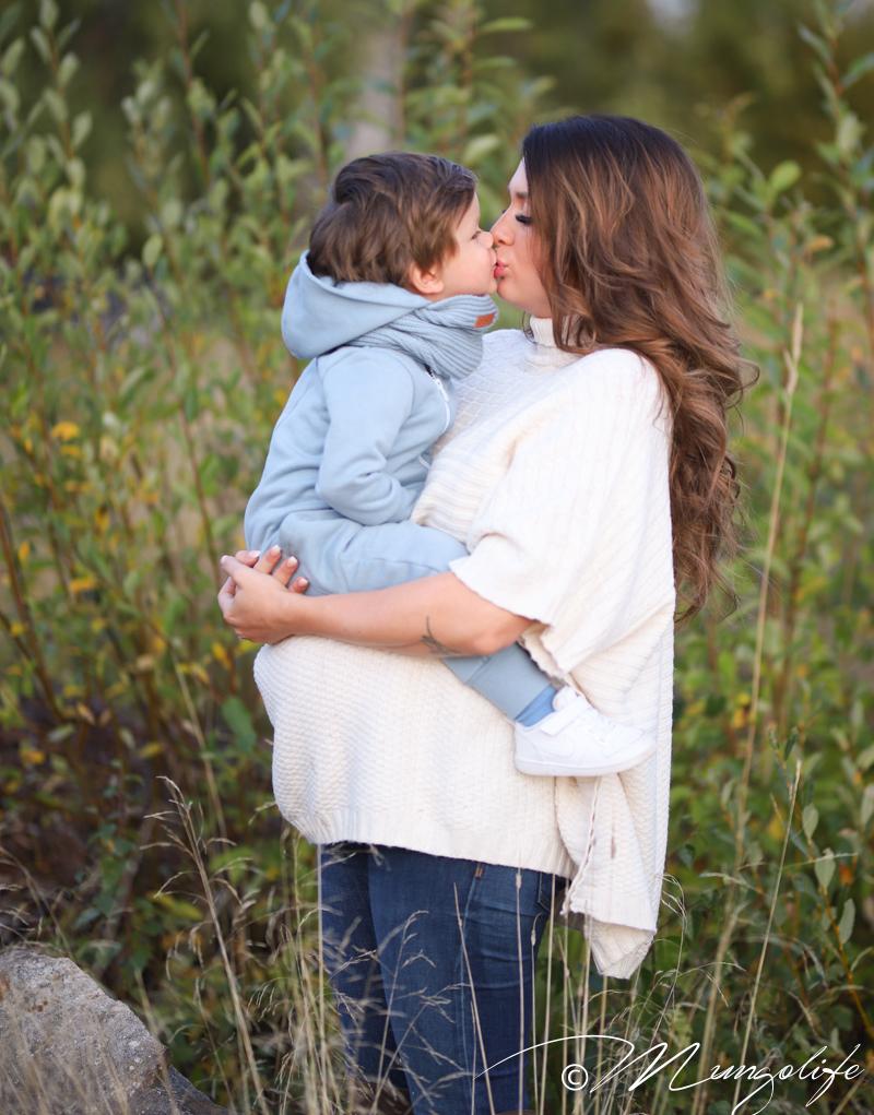 kaksi viimeistä vastasyntyneet datingon dating pidetään romanttinen suhde