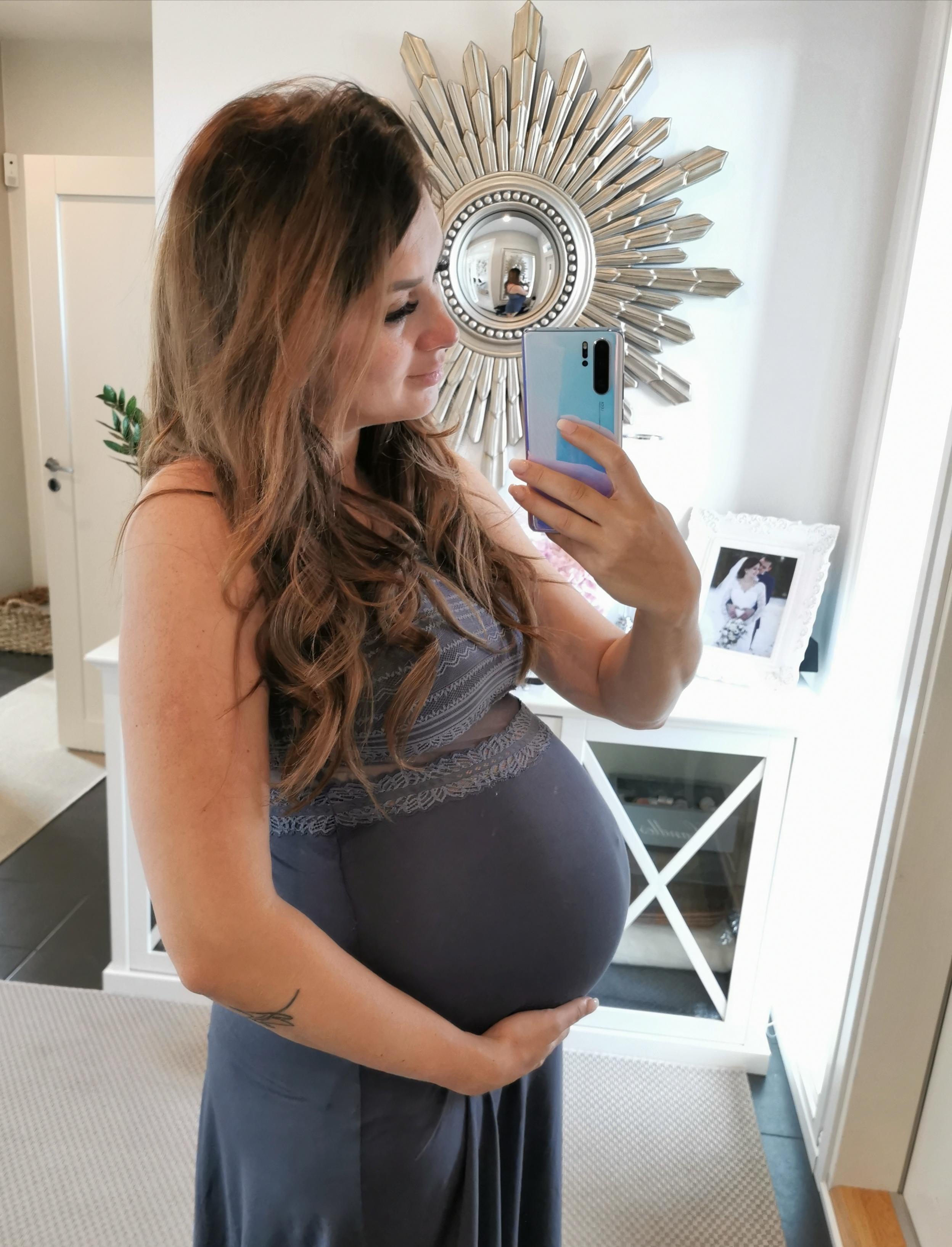 Ultra ääni dating raskauden alku vaiheessa