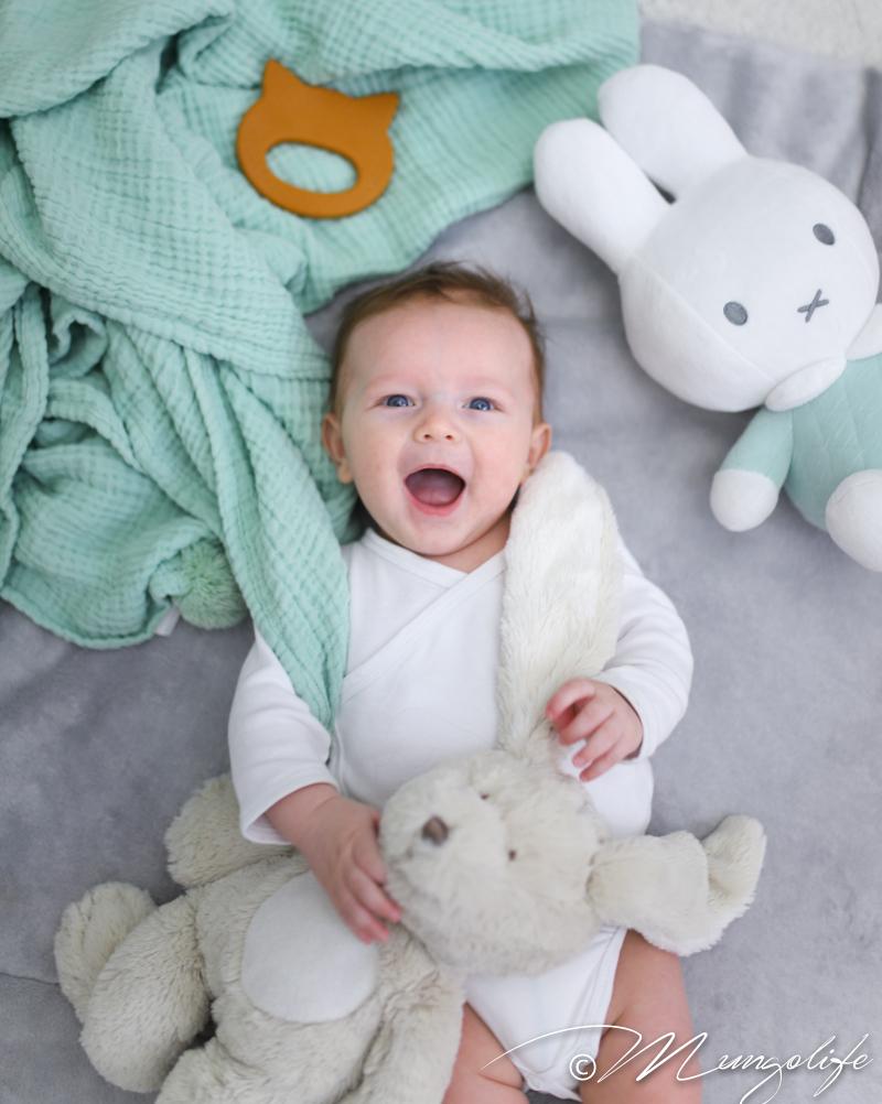 Sairastelun täyteinen alkuvuosi
