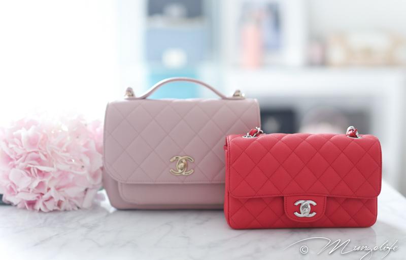 Gucci GG Marmontsmall matelassé shoulder bag 1v käytössä kokemuksia