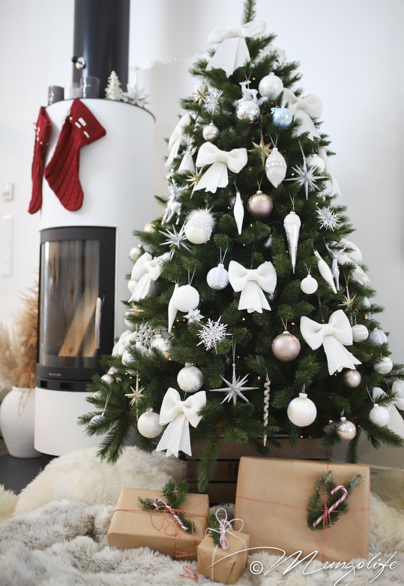 Joululahjaideoita koko perheelle