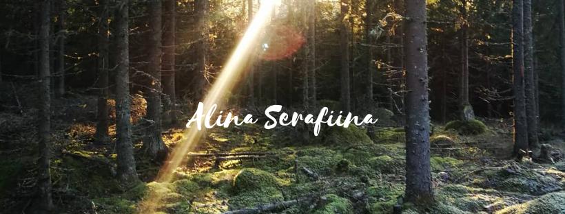 Alina Serafiina