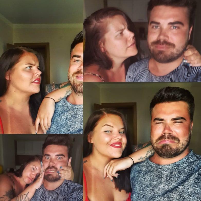 27-vuotias nainen dating 21 vuotta vanha