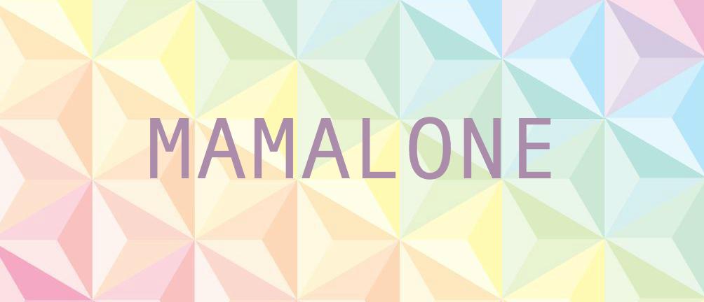 Mamalone