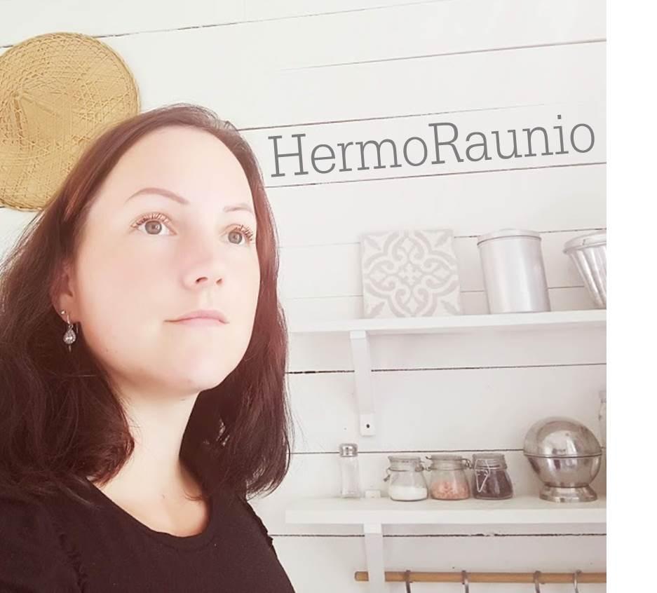 HermoRaunio