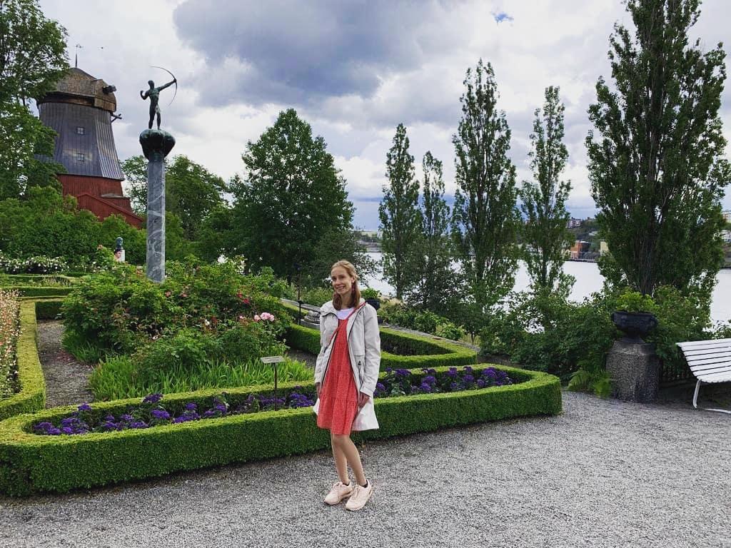 Mitä tehdä Tukholmassa? Parhaat museot ja nähtävyydet meidän matkalta!