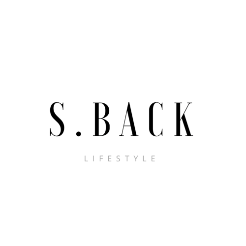 S.Back