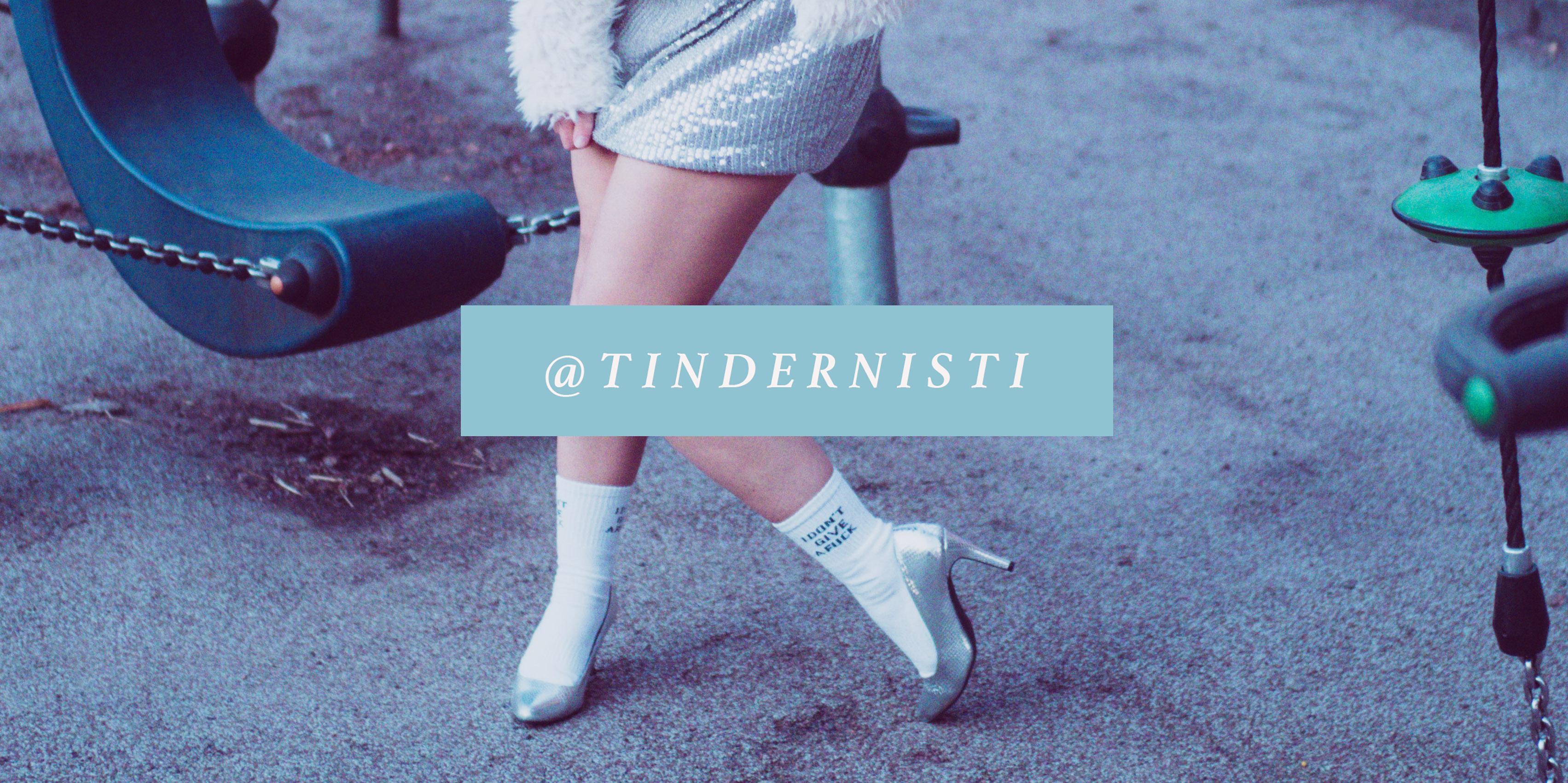 @tindernisti