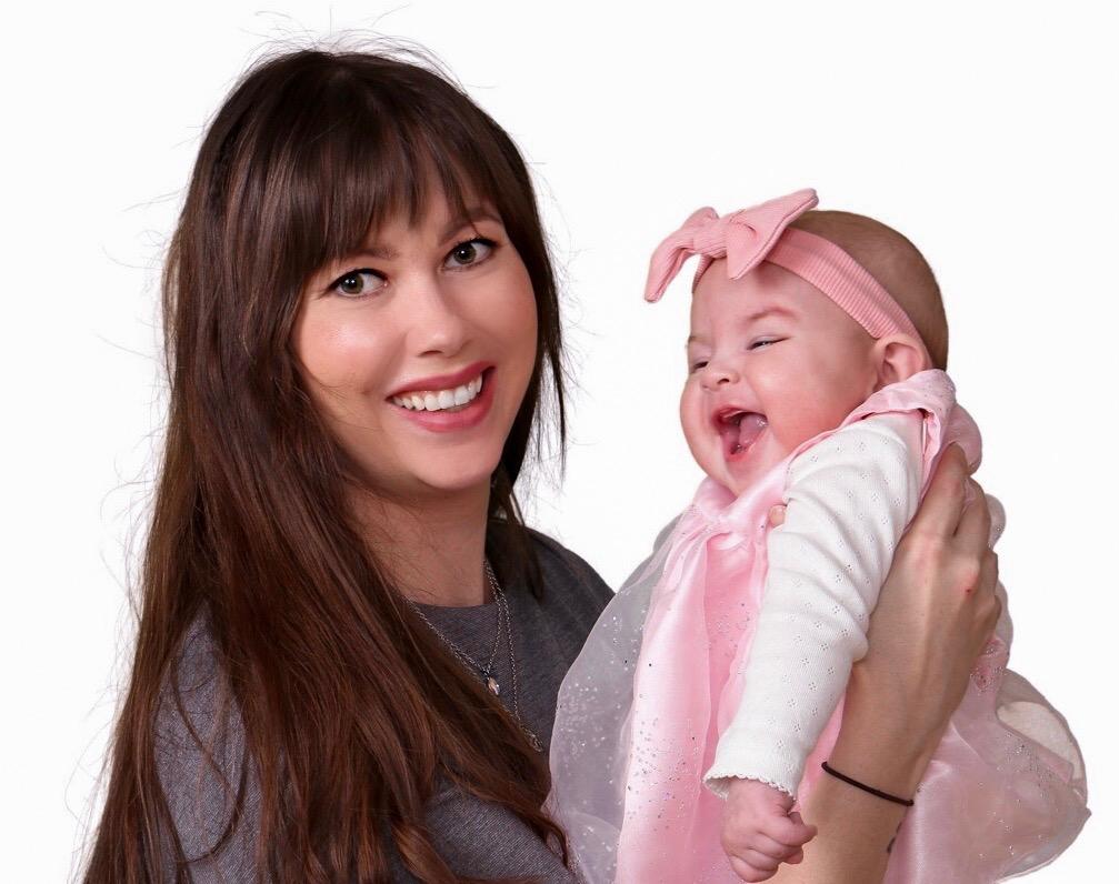 Tuleva äitienpäivä – mitä tuntemuksia äitienpäivä minussa herättää?