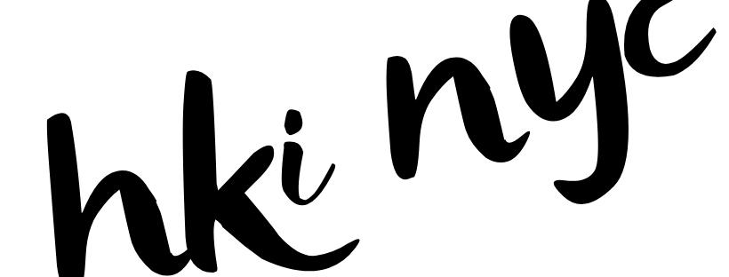 HKI NYC