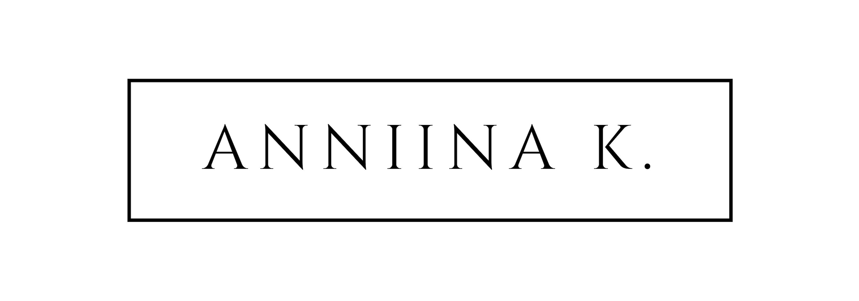 Anniina K.