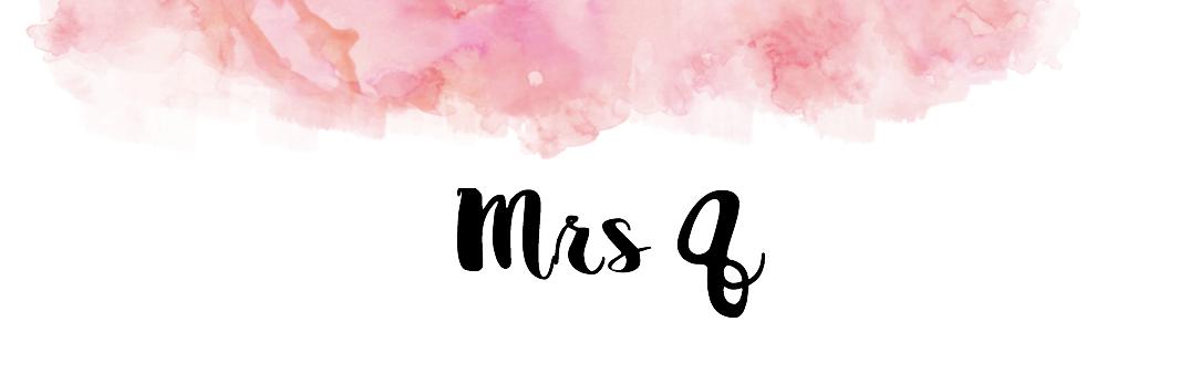 Mrs Q.