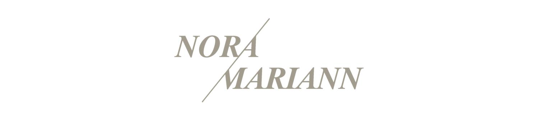 Nora Mariann