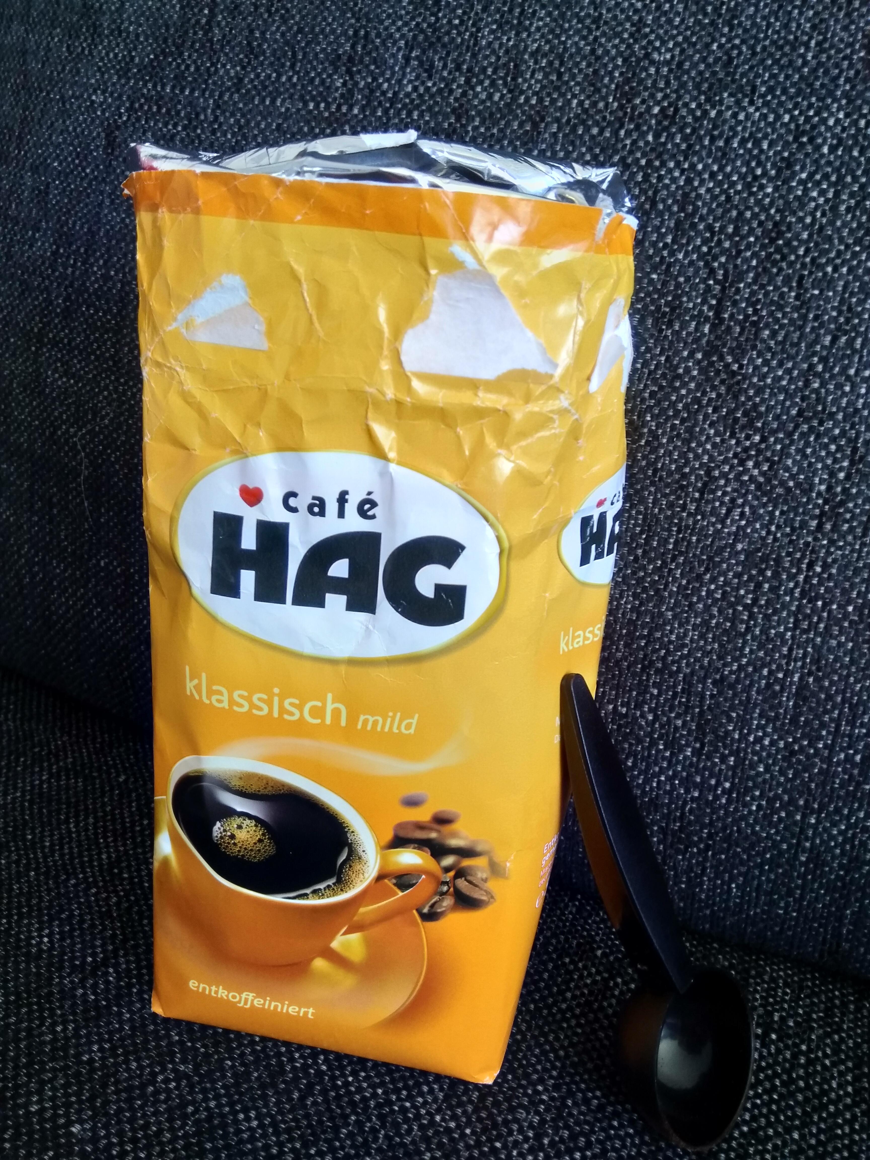 Kofeiiniherkän kahvikissan pelastus