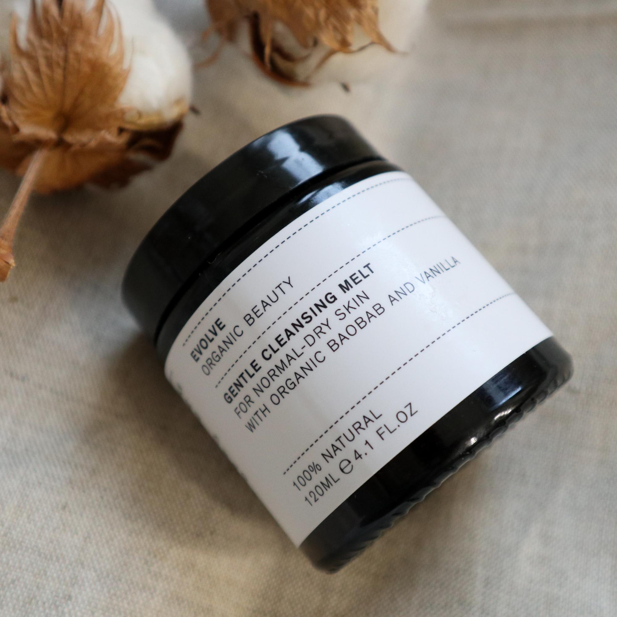 Loppuneet kosmetiikkatuotteet – luonnonkosmetiikka edition