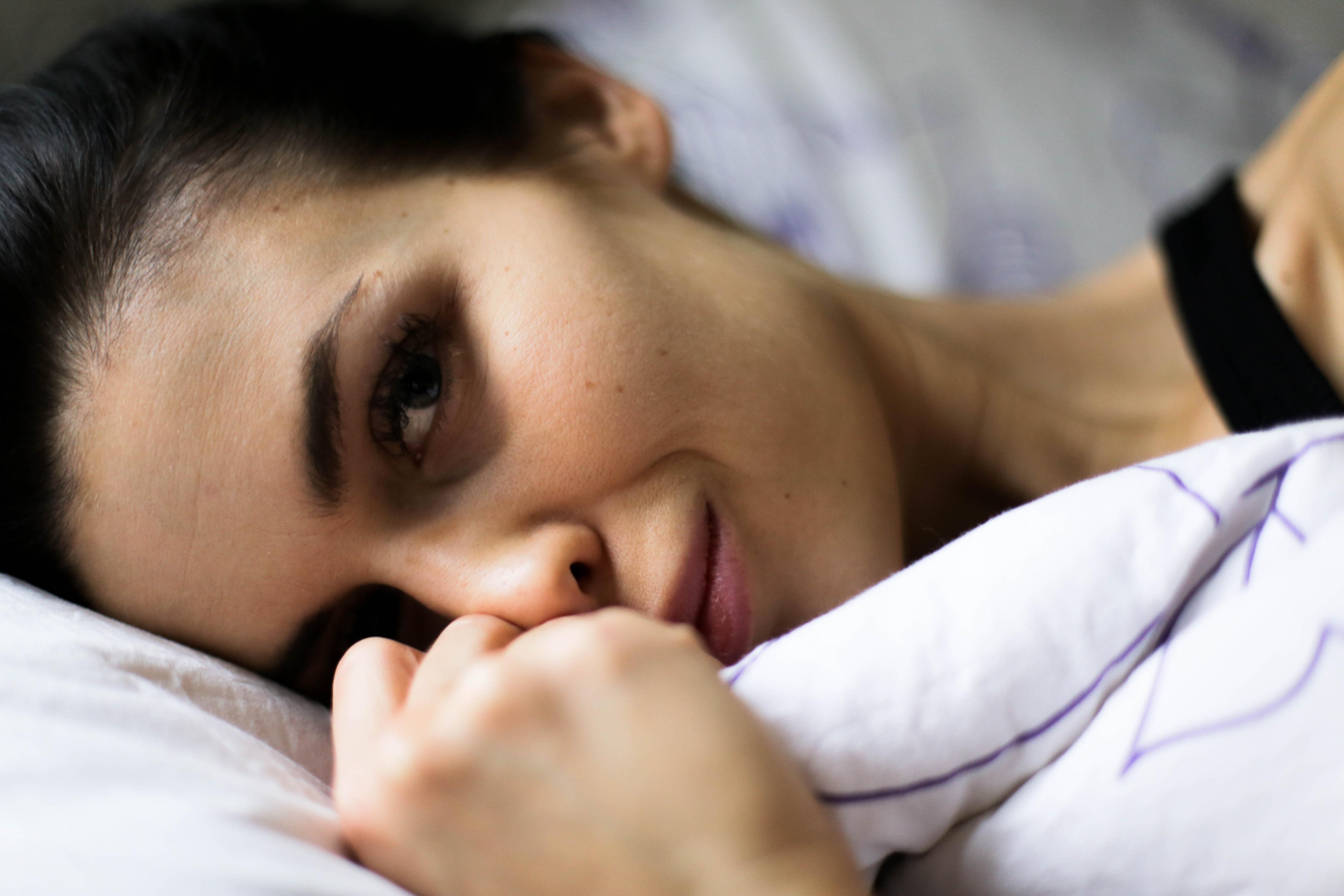 Parempi uni, parempi mieli