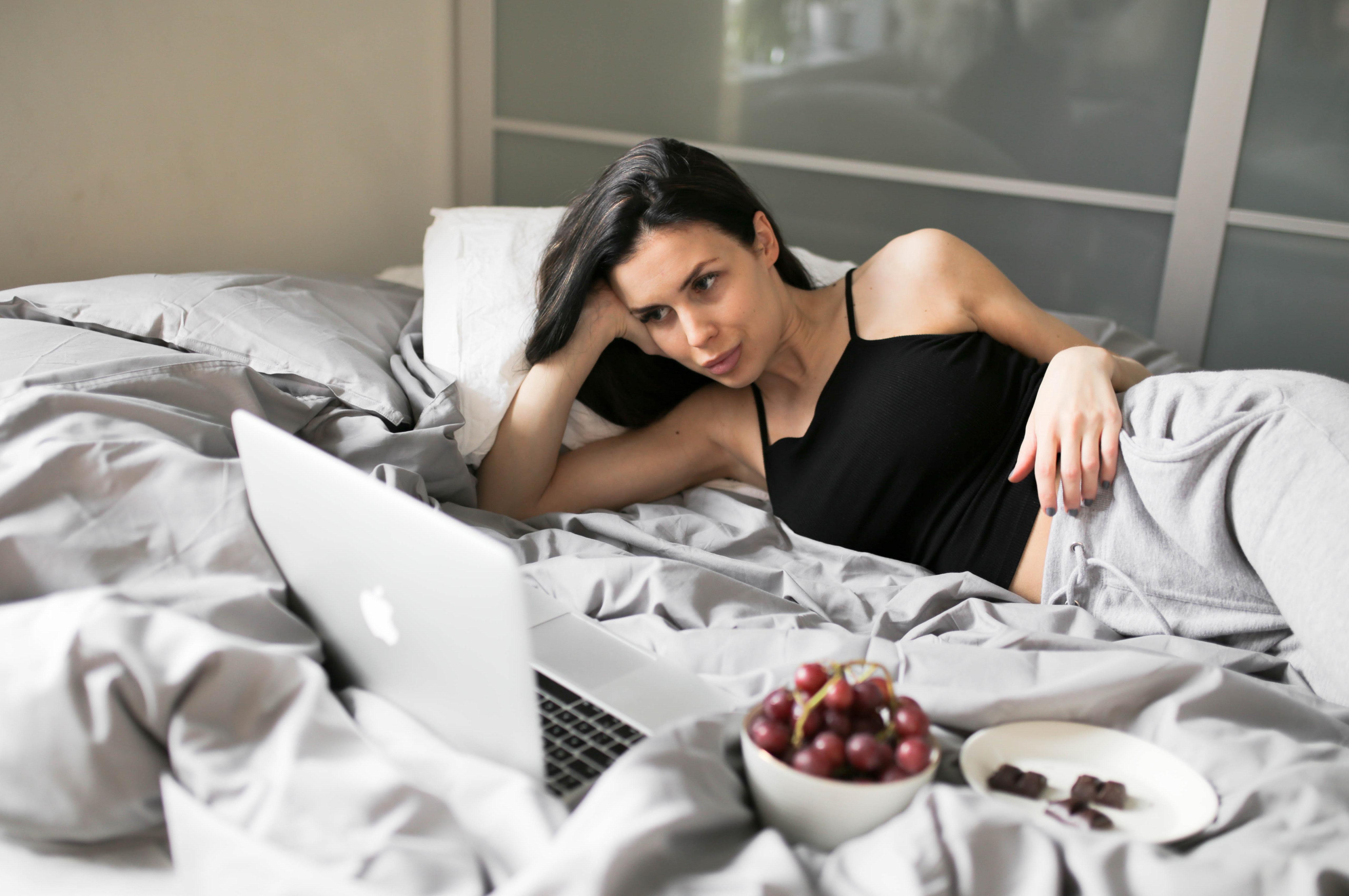 vapaa rento dating site Saksassa