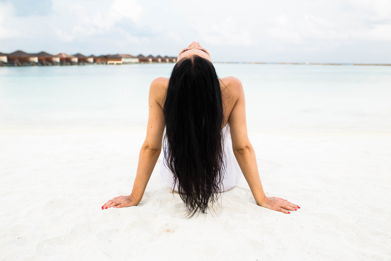 Hormonaalinen Hiustenlähtö