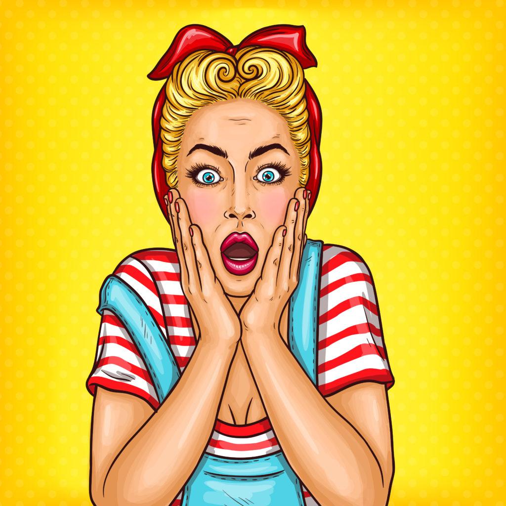 Onko sijoittaminen vaikeaa | Mamma sijoittaa blogi
