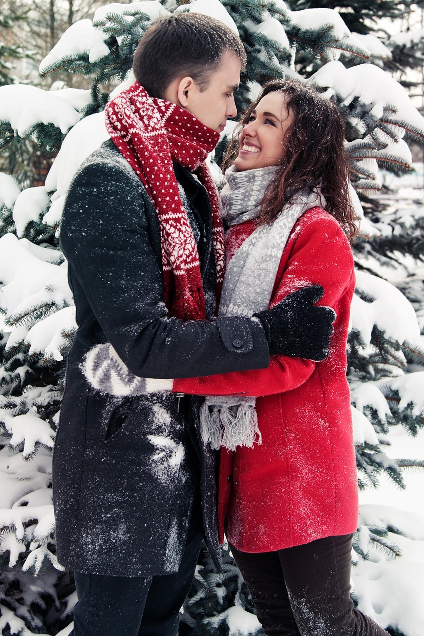 katolinen dating site Kanada