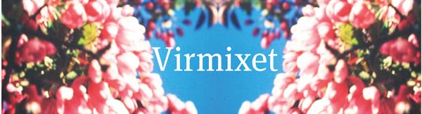 Virmixet