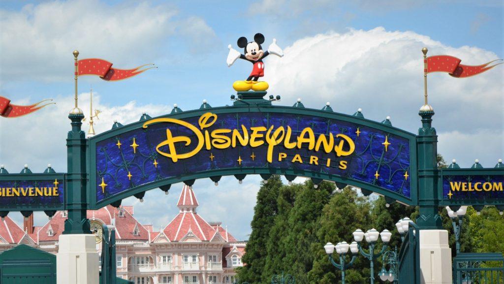 Disney-menetelmä: näin teet unelmistasi totta!
