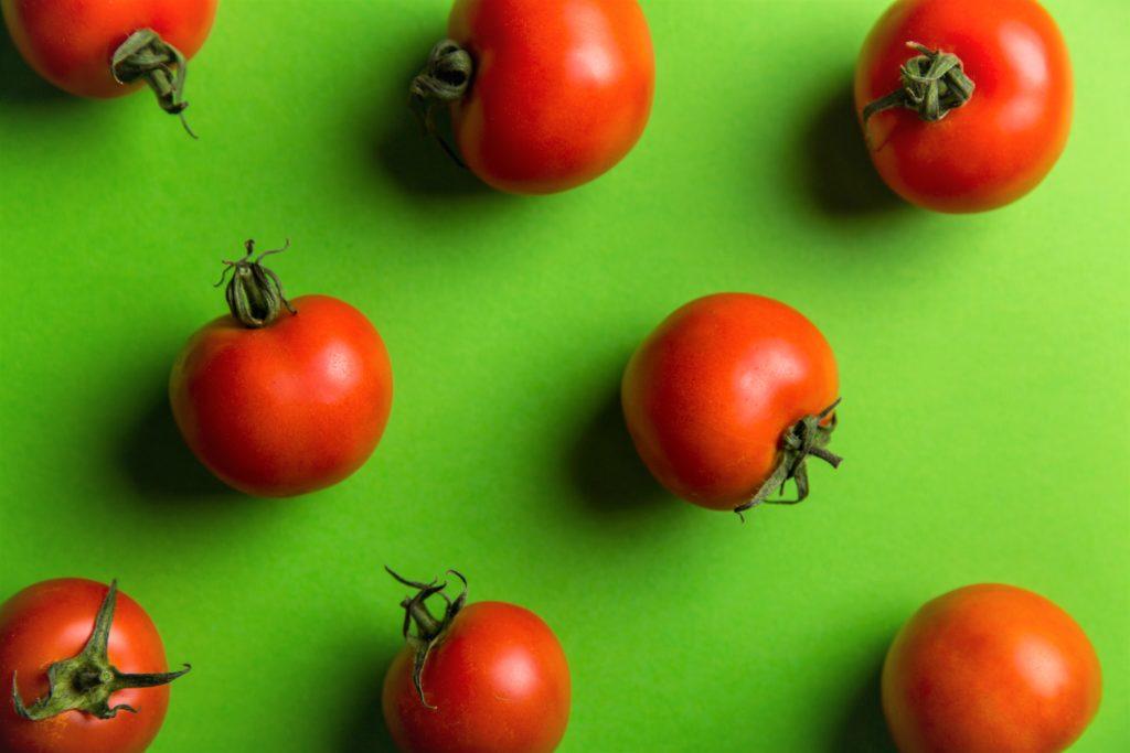 Pomodoro-tekniikka: ajanhallintaa voi pilkkoa kuten tomaatteja