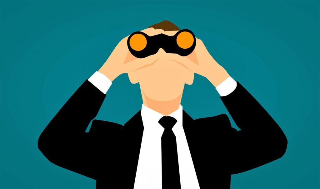 Miten rekrytointiprosessi etenee työnantajan näkökulmasta? – Ota selvää ja loista työnhaussa!
