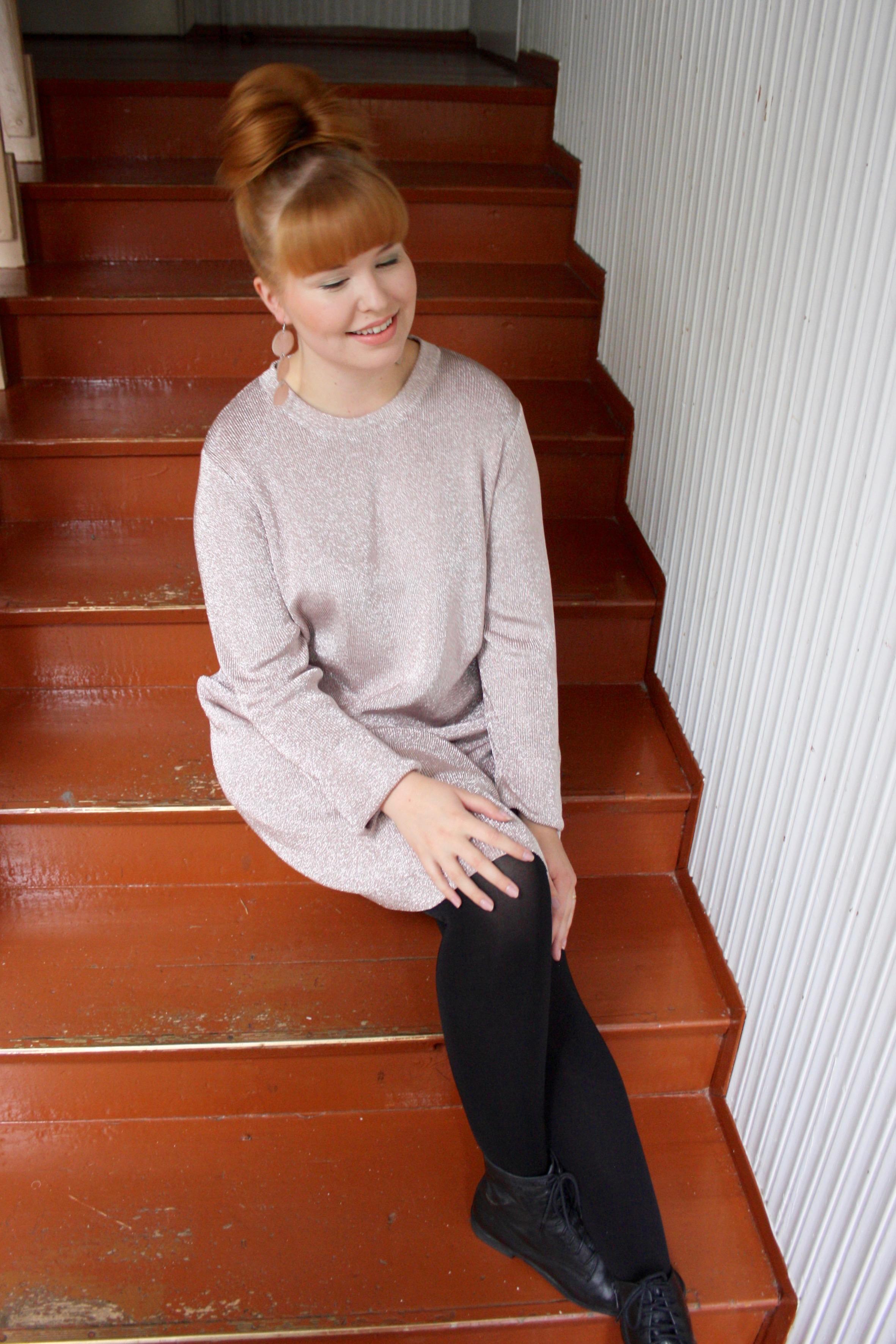 RH <3 Mickey – Nennen blogi | Lily