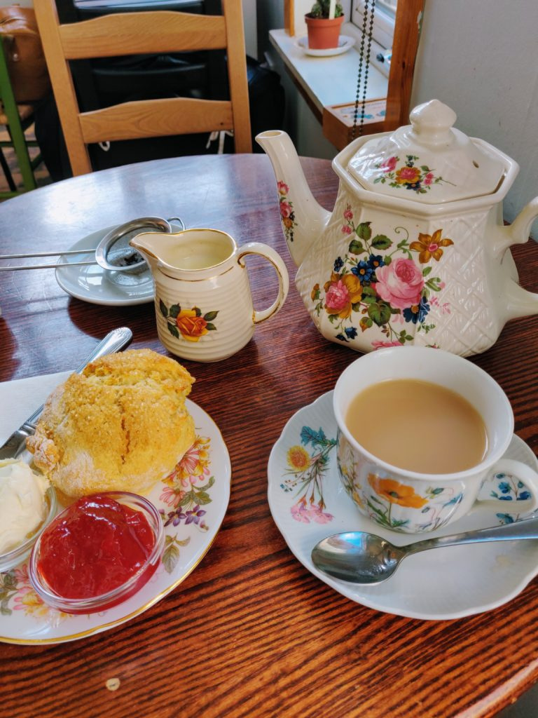 10 x perinteinen ruoka Skotlannissa – Attraversiamo | Lily