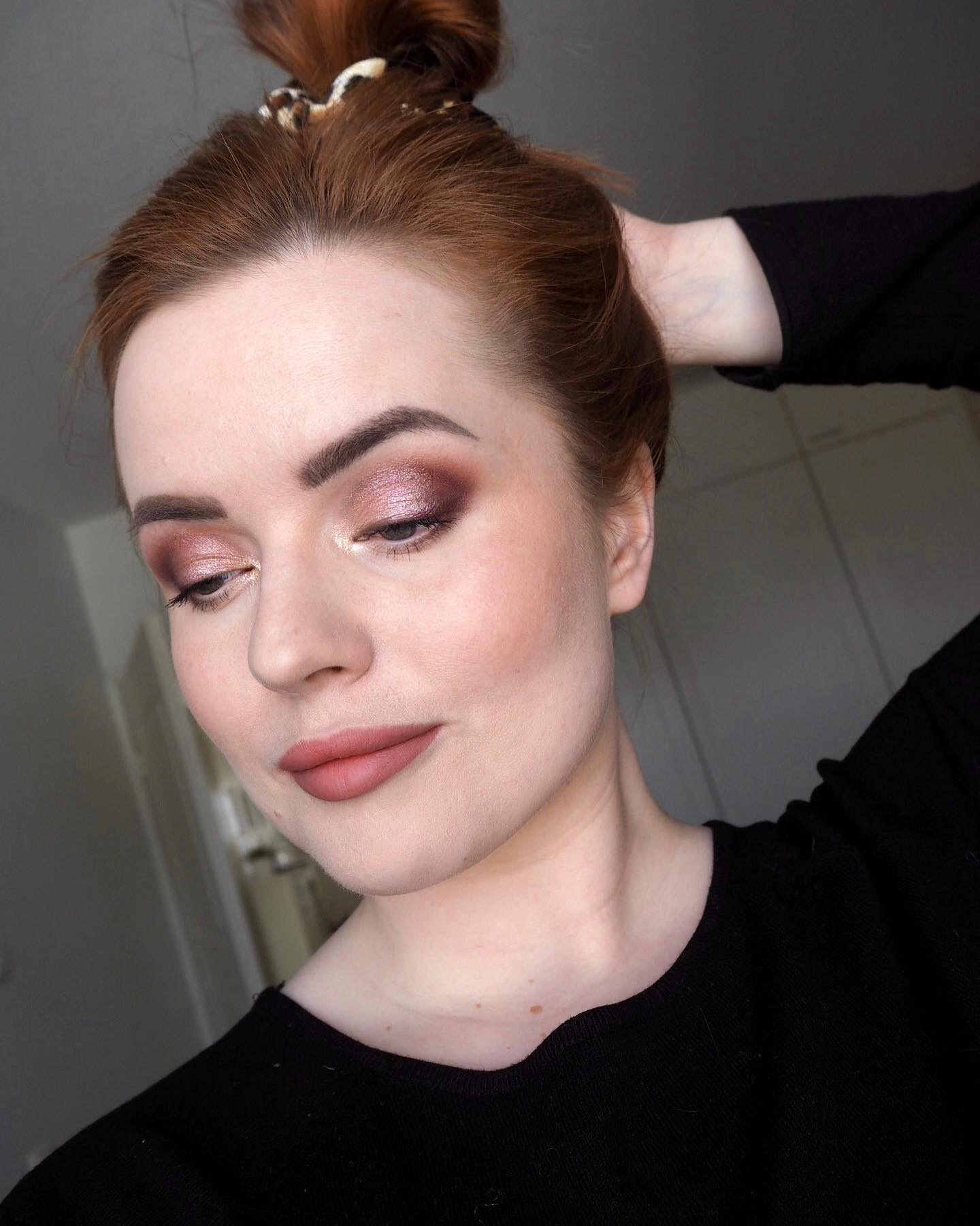 edulliset meikit