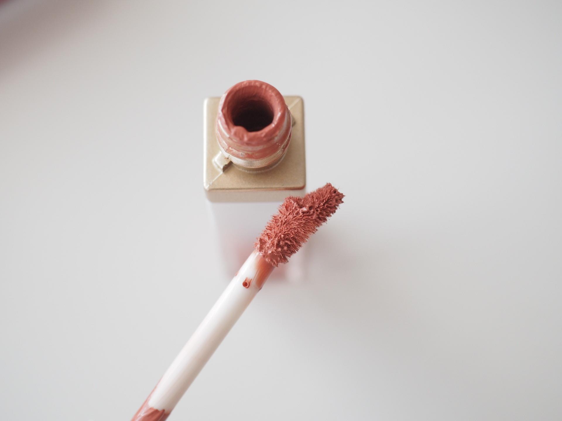 Hot Ombre Cosmetics kokemuksia