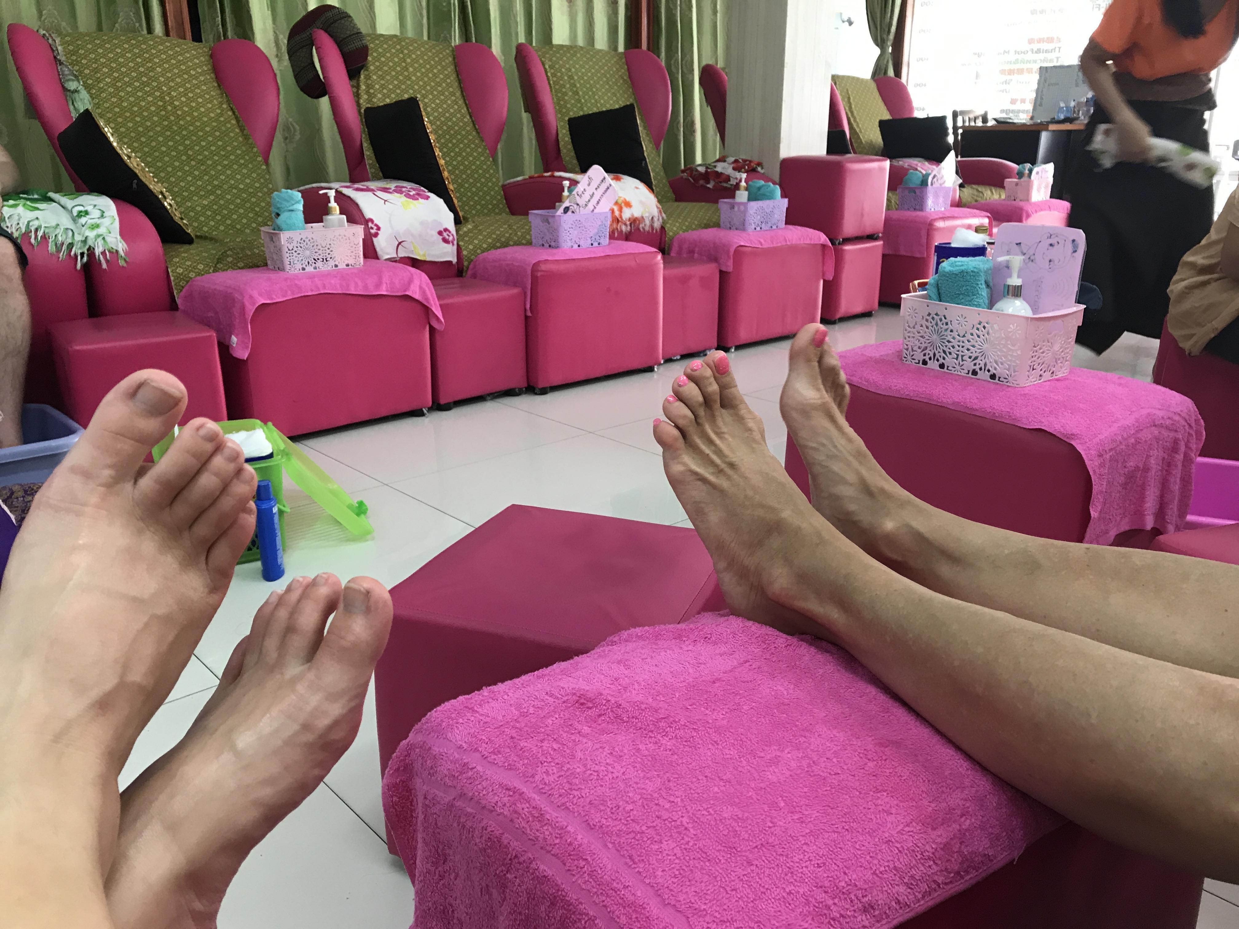 thai hieronta nurmijärvi thai hierontaa helsinki sex in tallinn incall escort prague