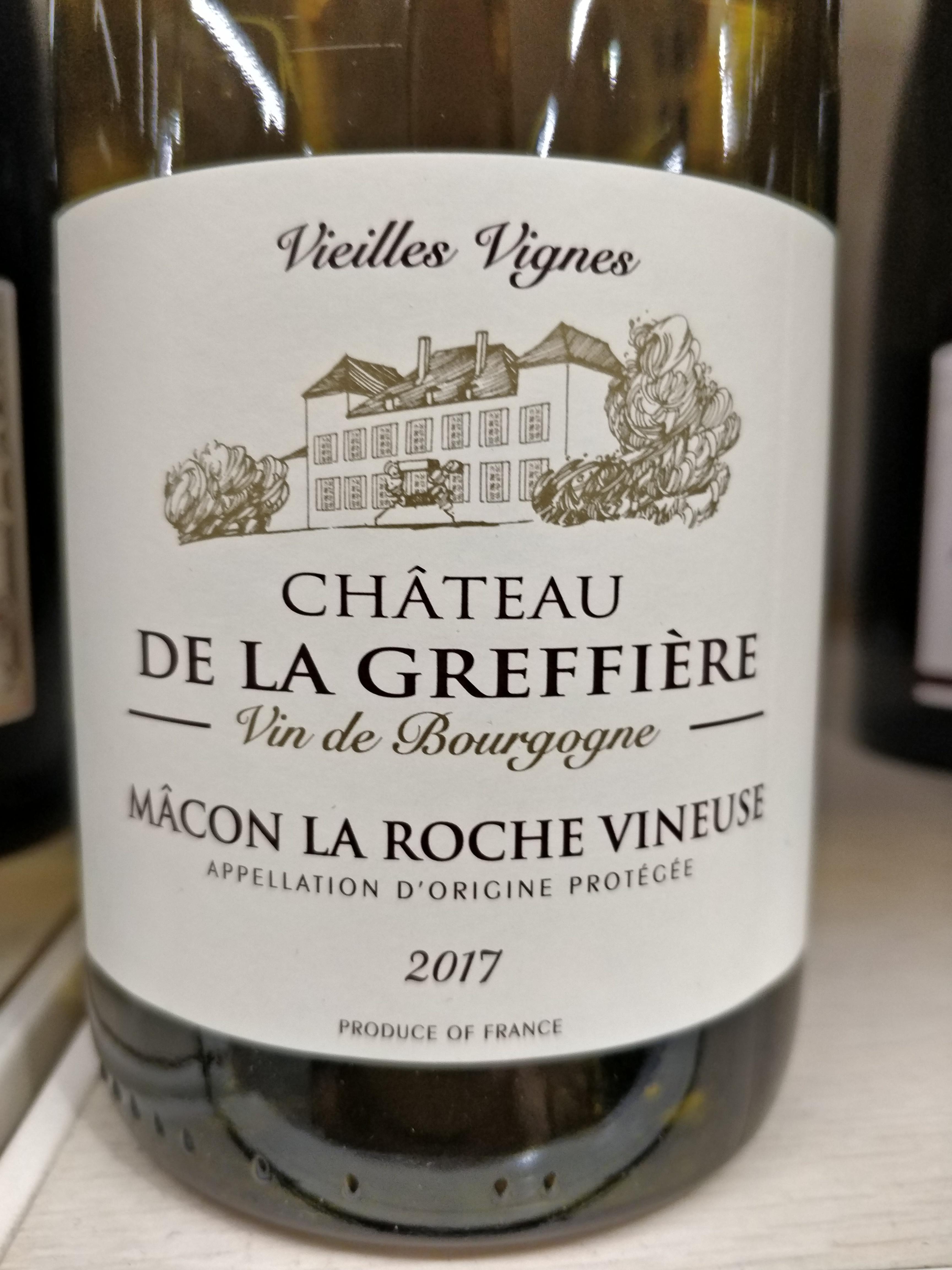 AOC, DOCa ja IGT – WTF? Lyhyt katsaus viinien alkuperäsuojaan