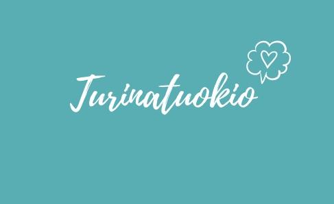 Turinatuokio